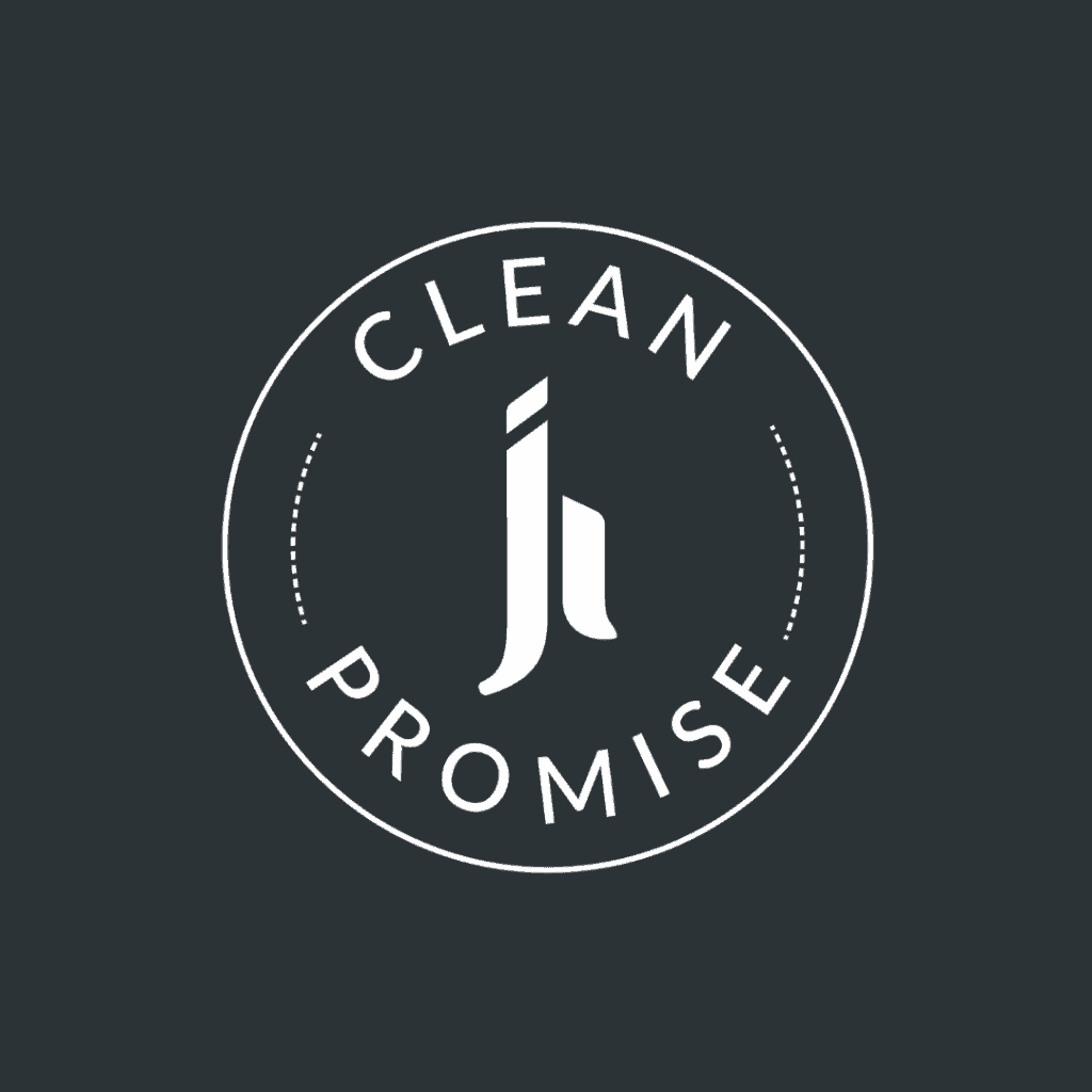 Clean Promise Programme